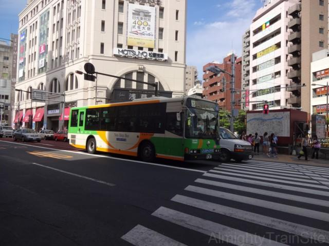 DSC00948