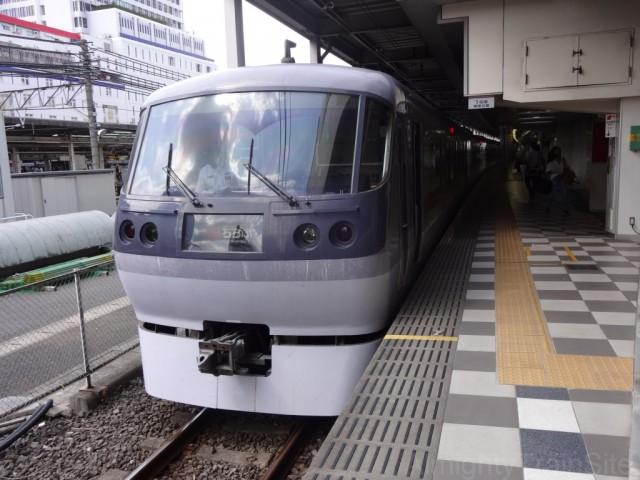 DSC01217