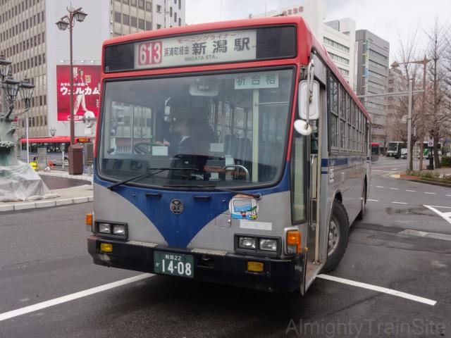 DSC08965