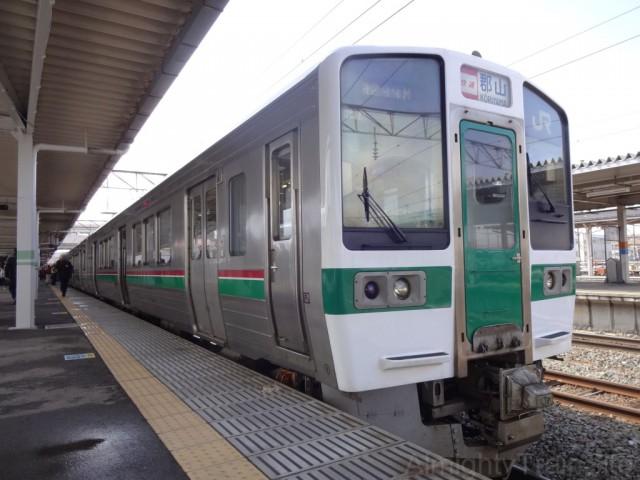 DSC09076