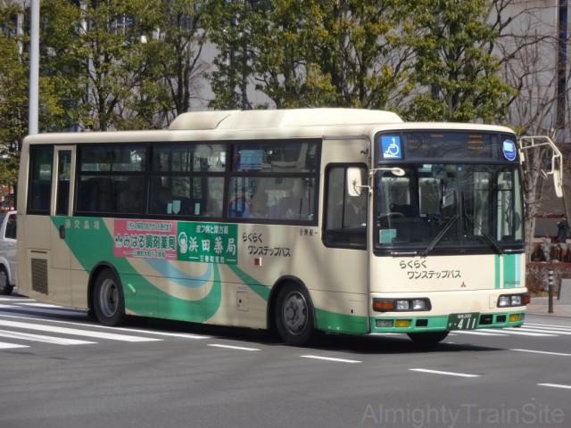 DSC09146