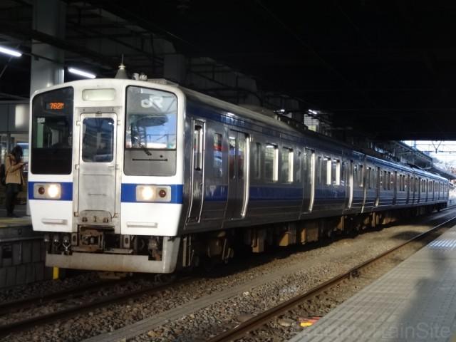 DSC09260