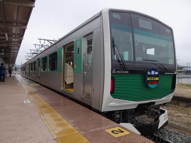 DSC09646