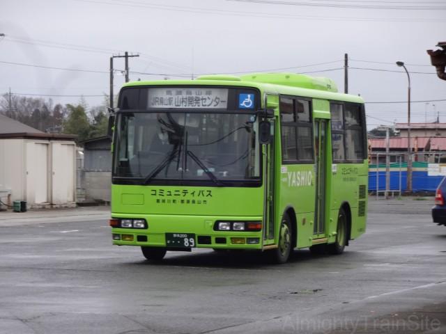 DSC09739