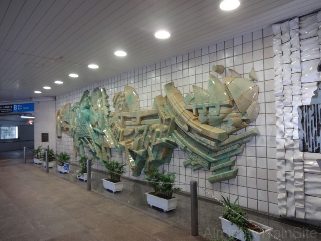 2nd-hamamatsu-obj