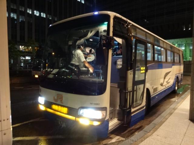 2nd-tokyo-bus