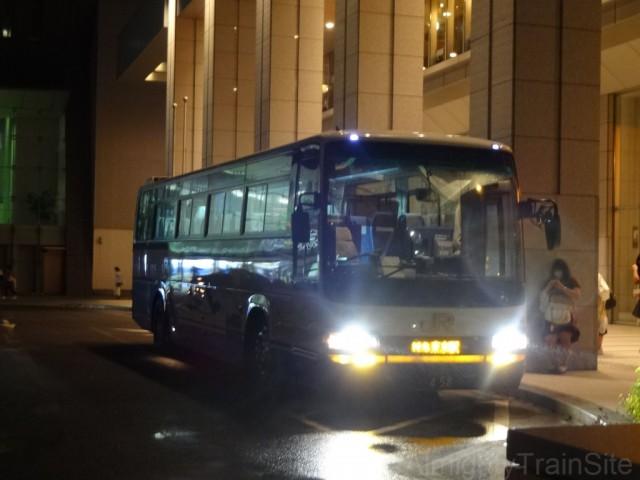 2nd-tokyo-bus2