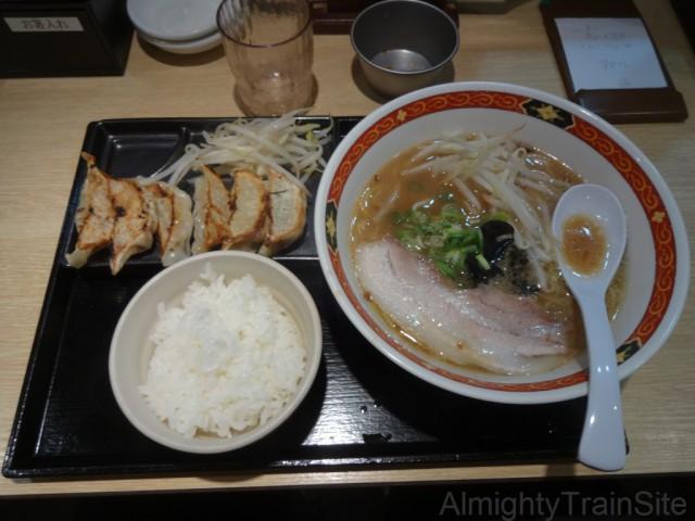 3rd-hamamatsu-gyoza
