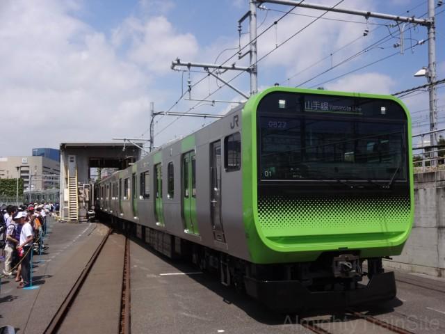 DSC01683