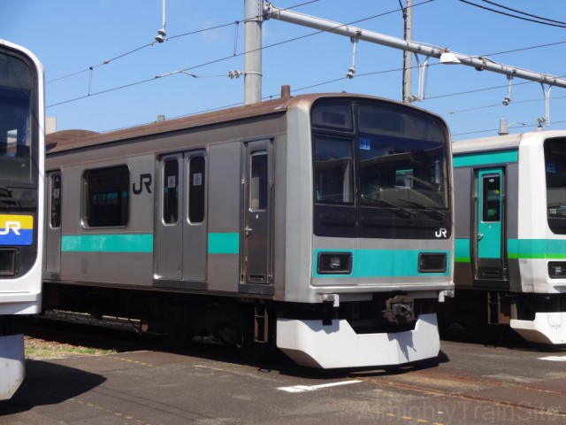 DSC01714