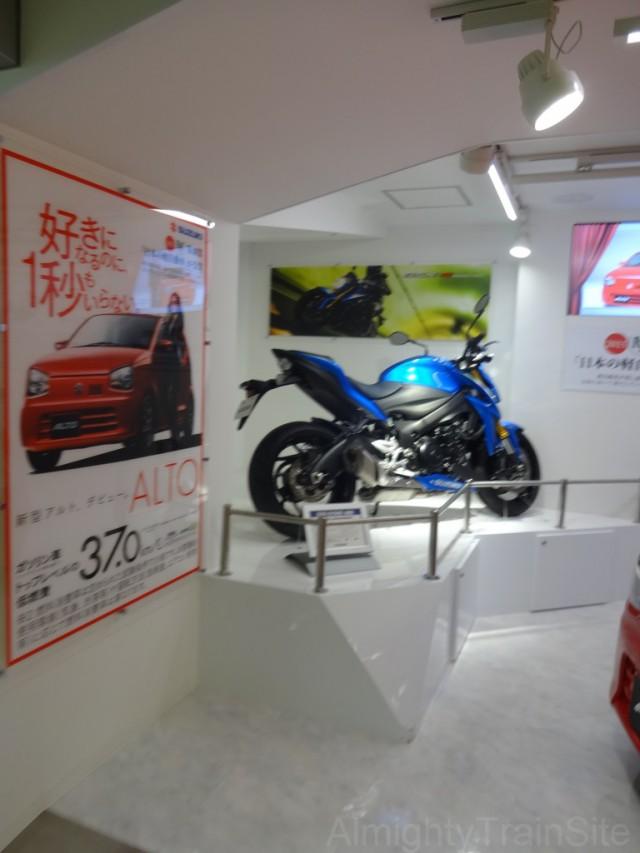 hamamatsu-bike