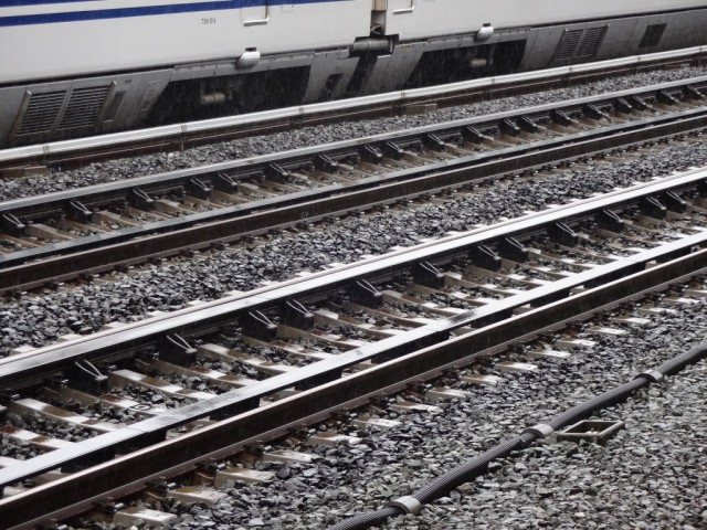 hamamatsu-rail2