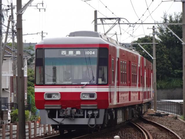 jidonsha-gakko-mae-1000