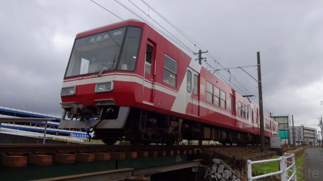 jidosha-gakko-mae-1000_3