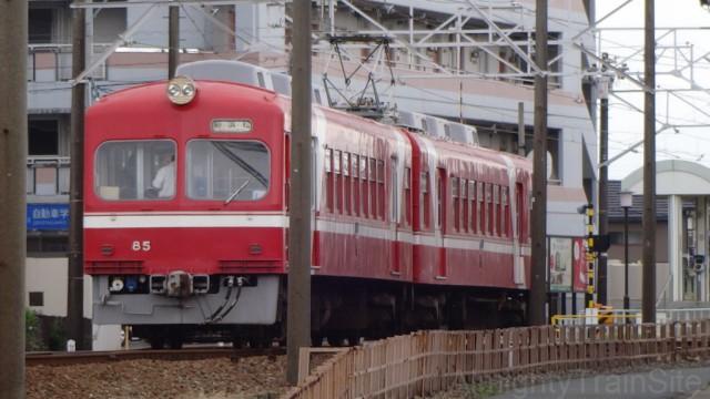 jidosha-gakko-mae-25_2