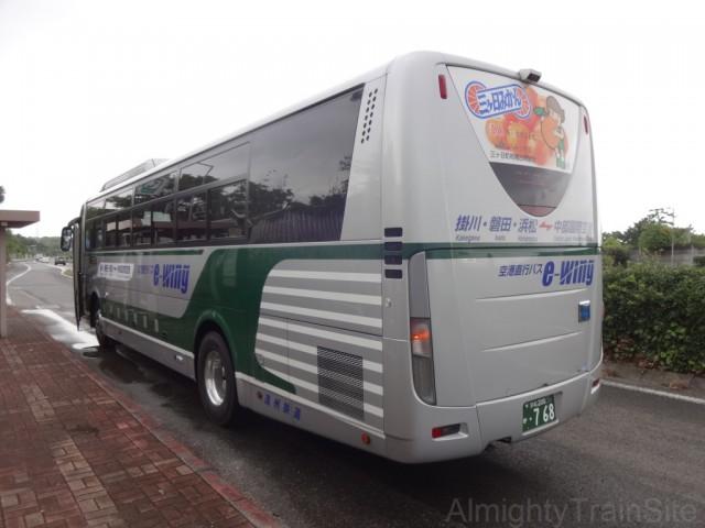 jidosha-gakko-mae-highway-bus