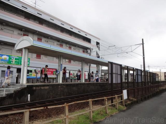 jidosha-gakko-mae-home