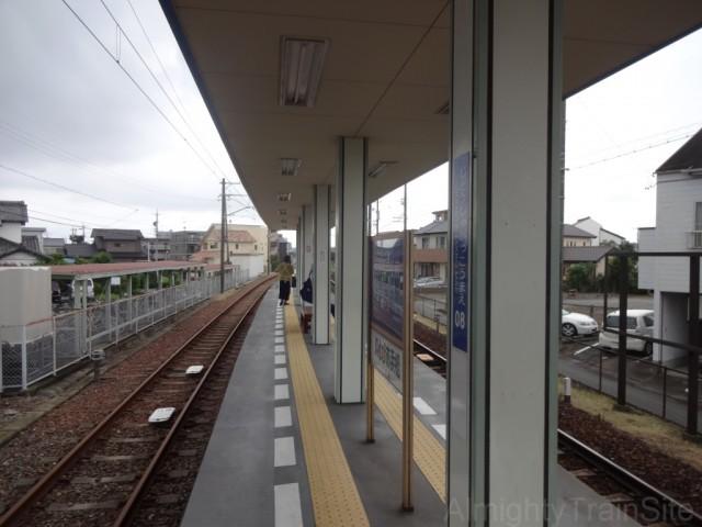 jidosha-gakko-mae-home2