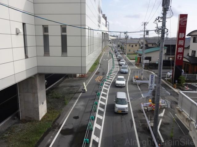 kamijima-road
