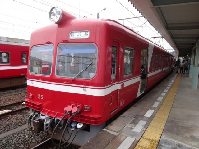 nishi-kajima-25
