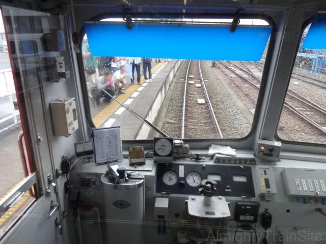 nishi-kajima-25-cockpit