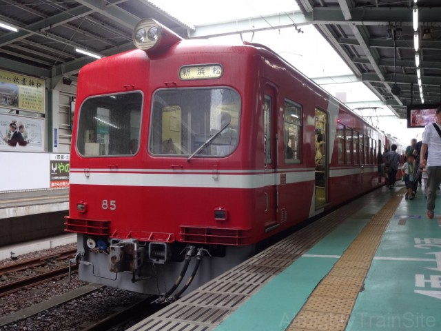 shin-hamamatsu-25_2