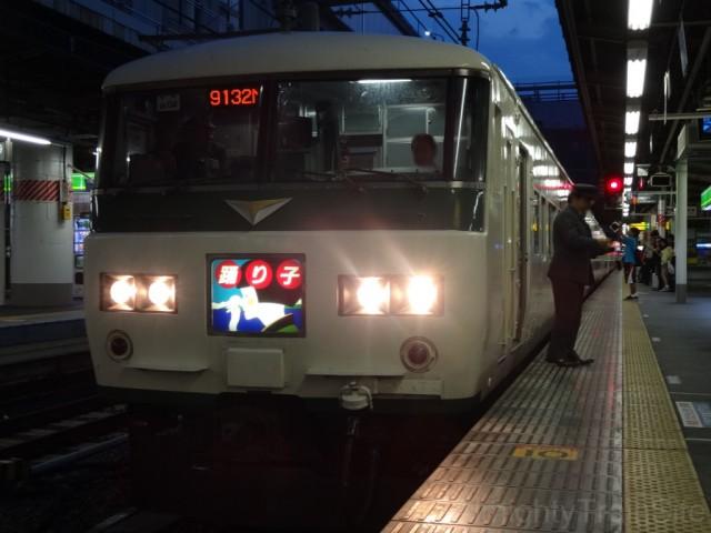 DSC02127