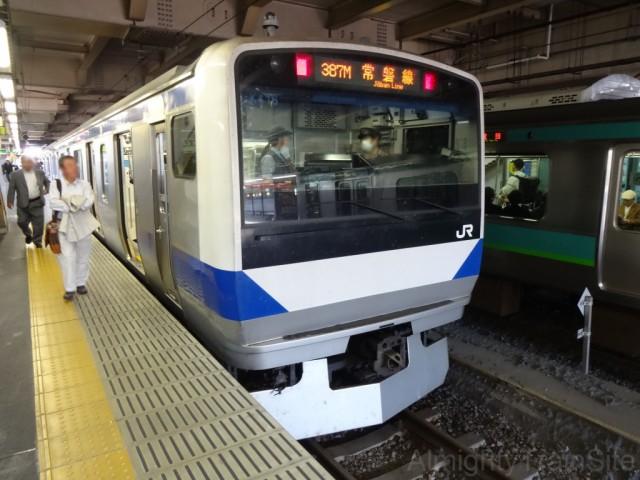 DSC02131
