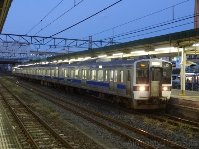 DSC02159