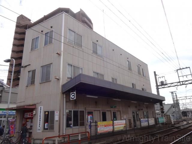 2nd-abikomichi-sta