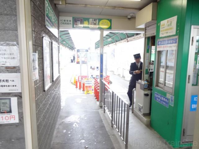 2nd-tennnoji-kaisatsu