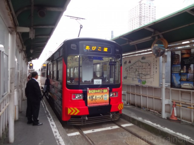 2nd-tennnoji-tram