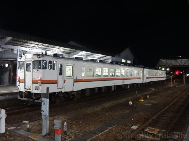 kumanoshi-DC40_2