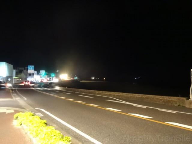 kumanoshi-route42