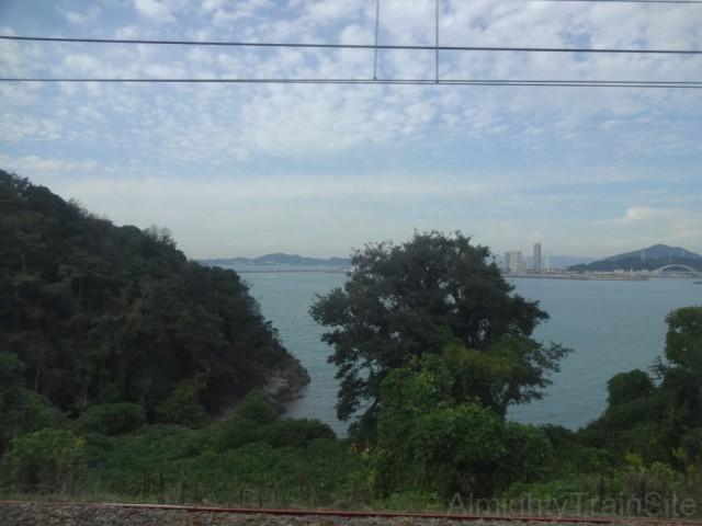 kuroshi-view1