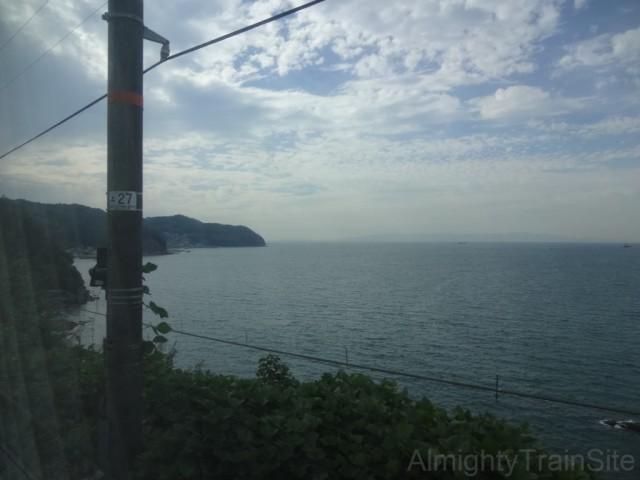 kuroshi-view2