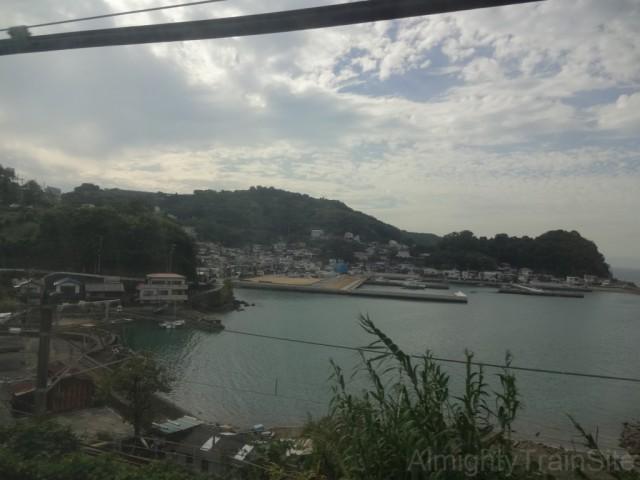 kuroshi-view3