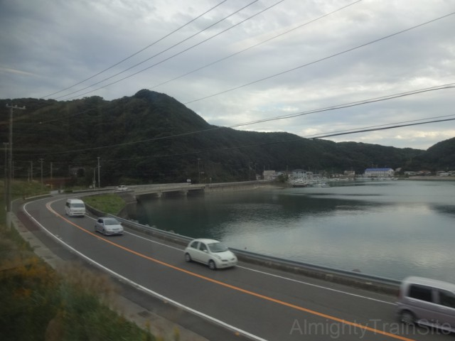 kuroshi-view5