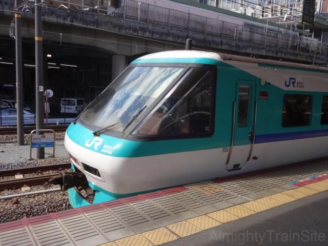 shin-oosaka-381_2