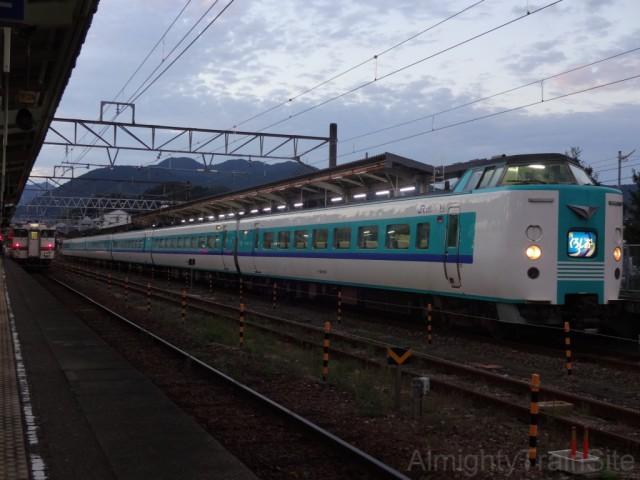 shingu-381_5