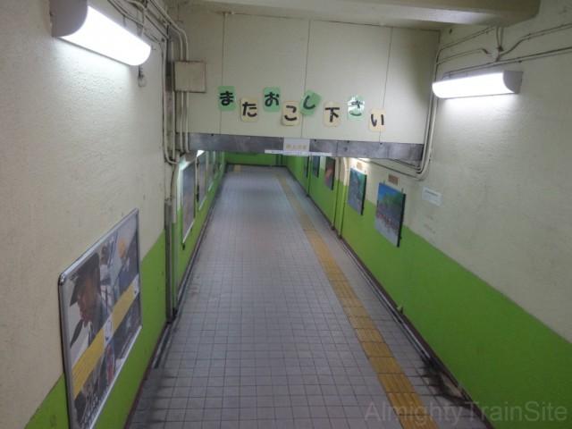 shingu-pass