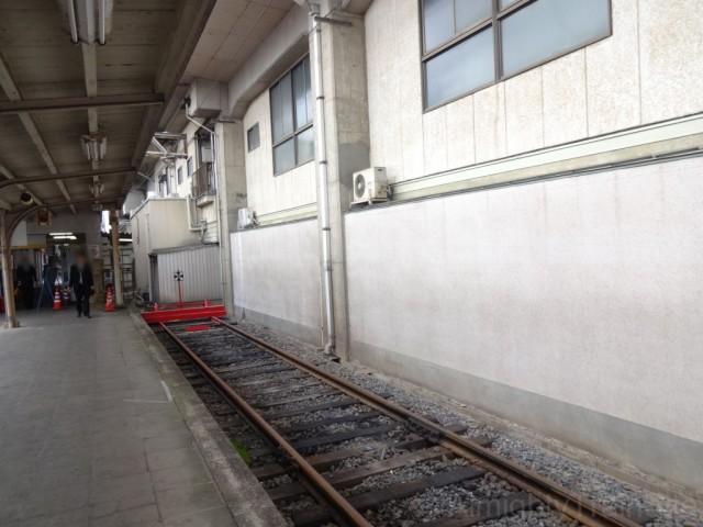 sumiyoshi-koen-railend