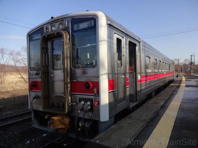 DSC03961
