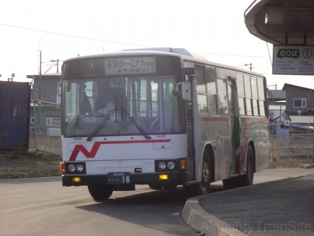 DSC04087