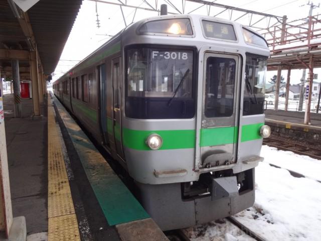 DSC04420