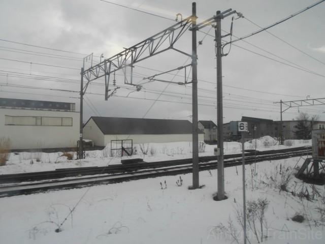 DSCN4058