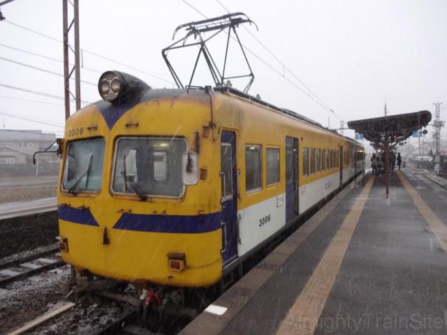 DSC04806