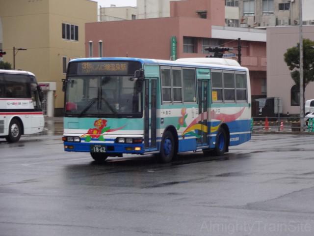 DSC04845