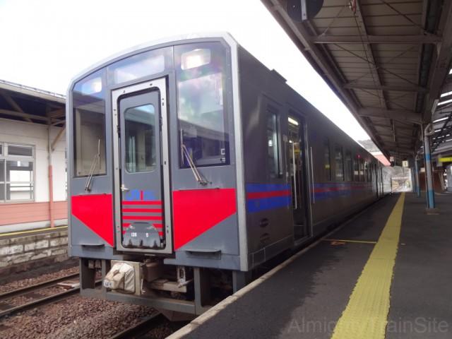 DSC04948