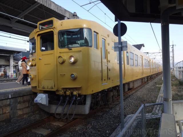 DSC05287